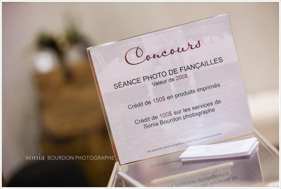 photographers_booth_wedding_salon_marions-nous09