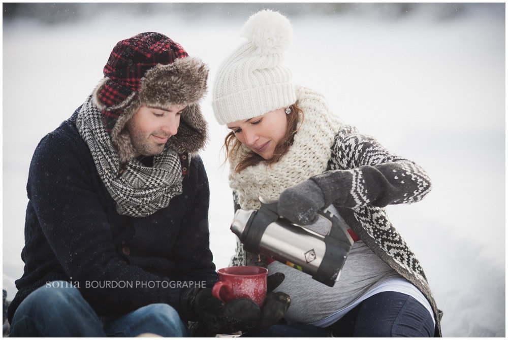 winter_shoot_laurentians_0012