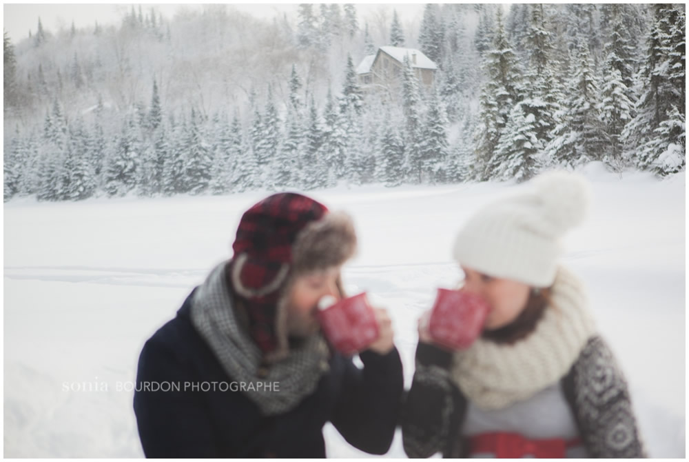 winter_shoot_laurentians_0017