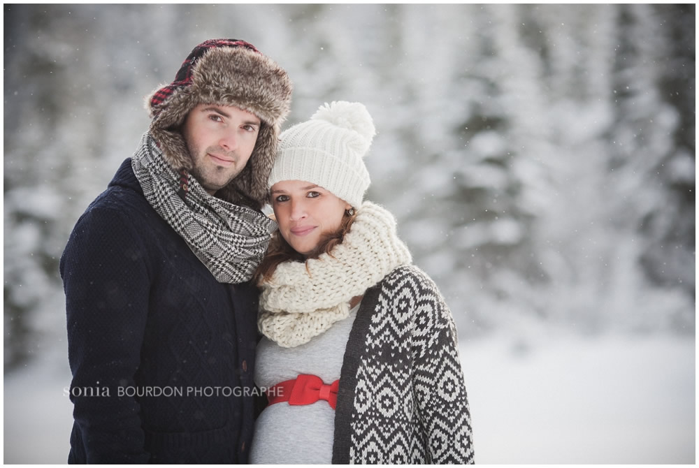winter_shoot_laurentians_0044