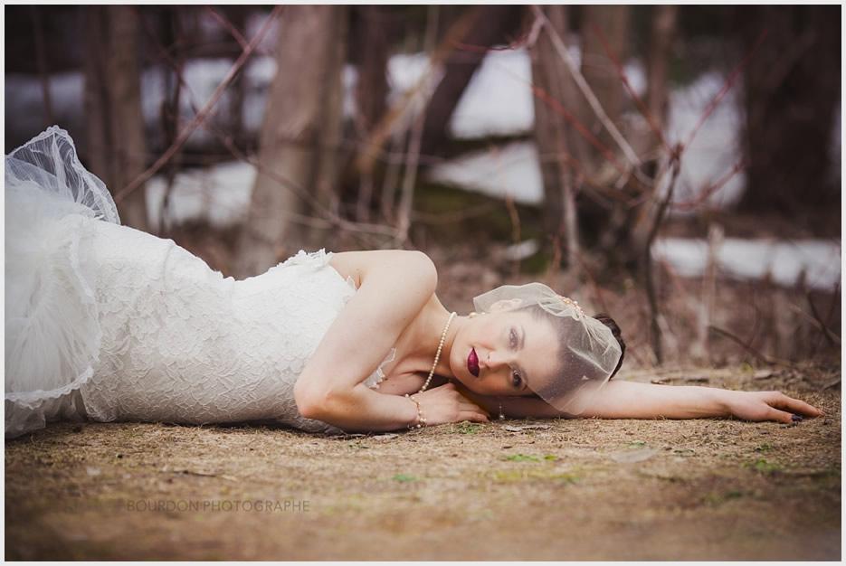 sleeping_beauty_74