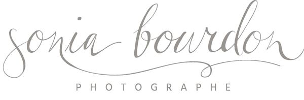 Photographe de mariage montreal, Sonia Bourdon