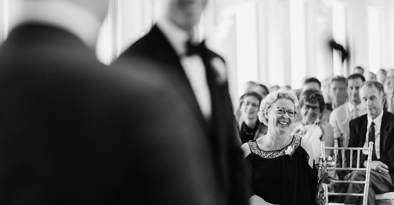 portfolio-photographies-de-mariage-moments-001