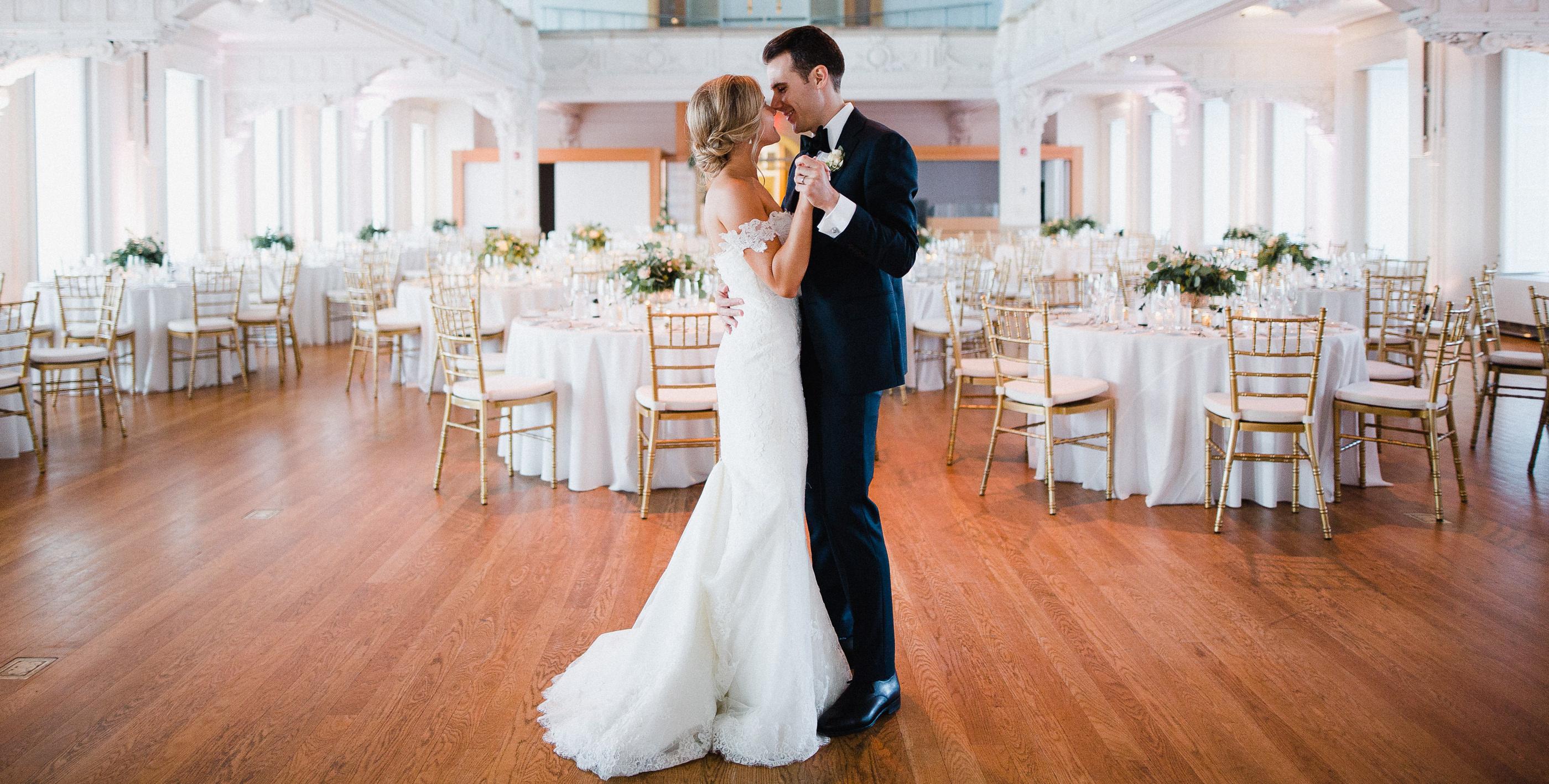 portfolio-photographies-de-mariage-sonia-bourdon-030